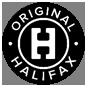 Halifax Frederiksberg