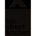 LêLê Street Kitchen // City