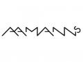 Aamanns