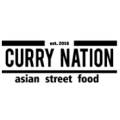 Curry Nation