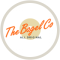 The Bagel Co - H.C. Ørstedsvej